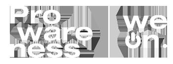 prowareness-logo-white